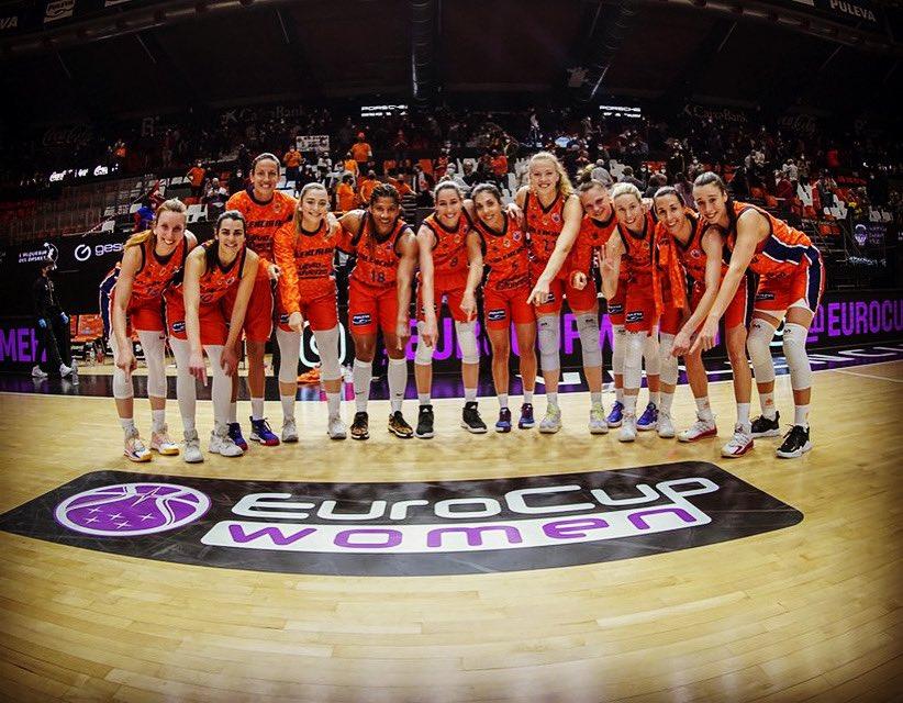 Valencia-Basket-no-defrauda-y-consigue-el-pase-a-la-Fina- Four
