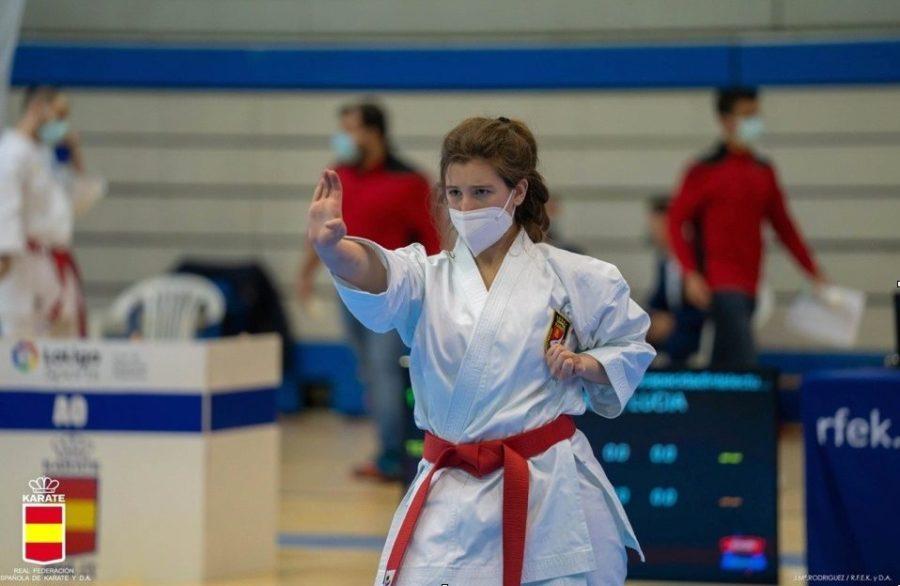 Karate Para-Karate Europeo Croacia