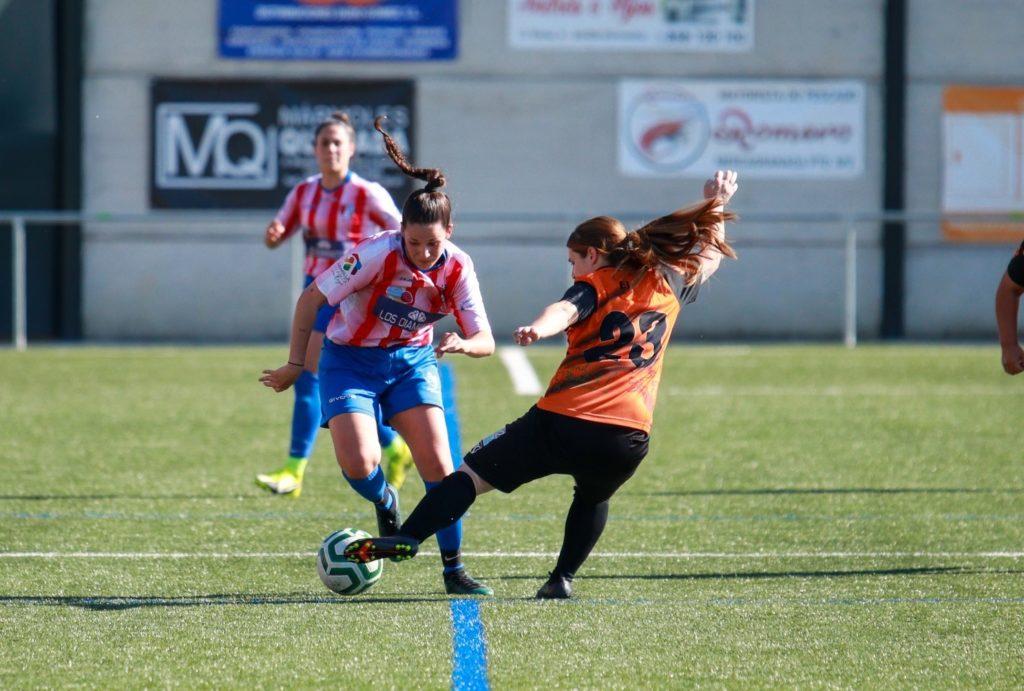 Arenas de Armilla campeonas Segunda Andaluza