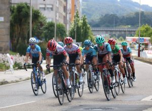Gran Premio Cidade de Pontevedra