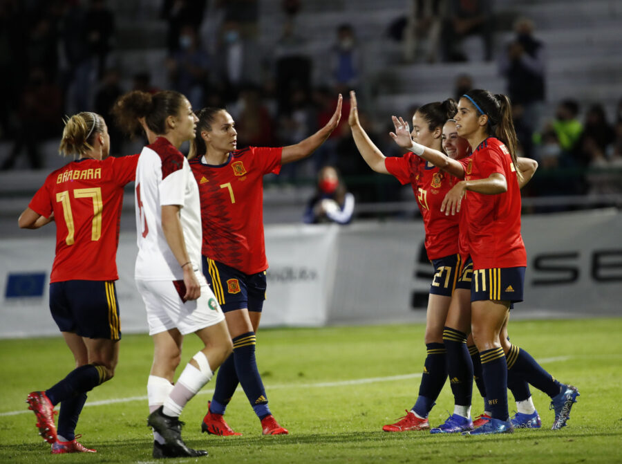 Espana-renueva-su-ambicion-de-triunfos